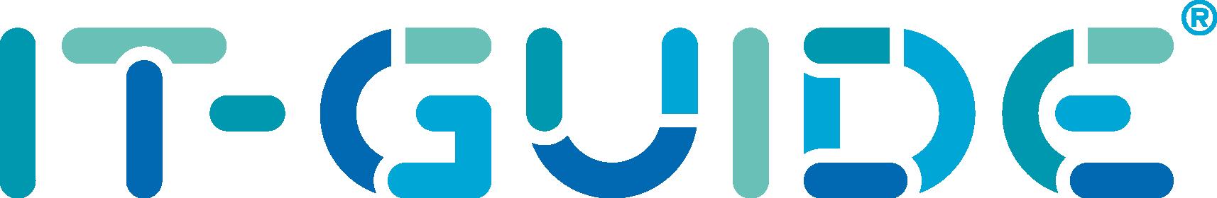 stakeholder image